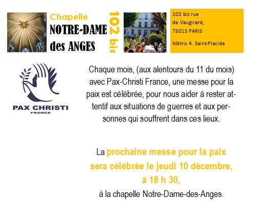 NDA Messe pour la paix.png