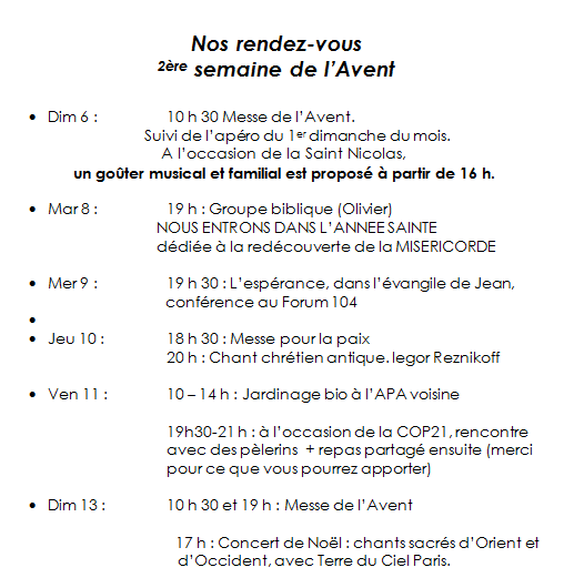 NDA Programme 2e semaine AVENT 2015.png