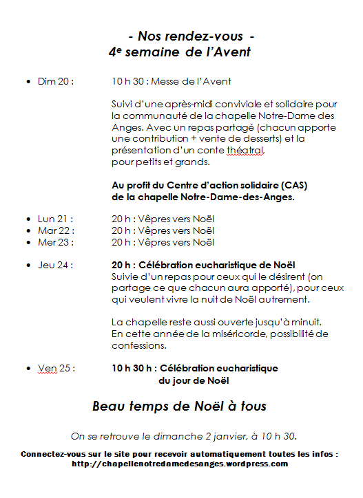 Programme 4e semaine Avent 2015.png