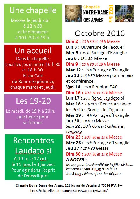 2016-nda-octobre