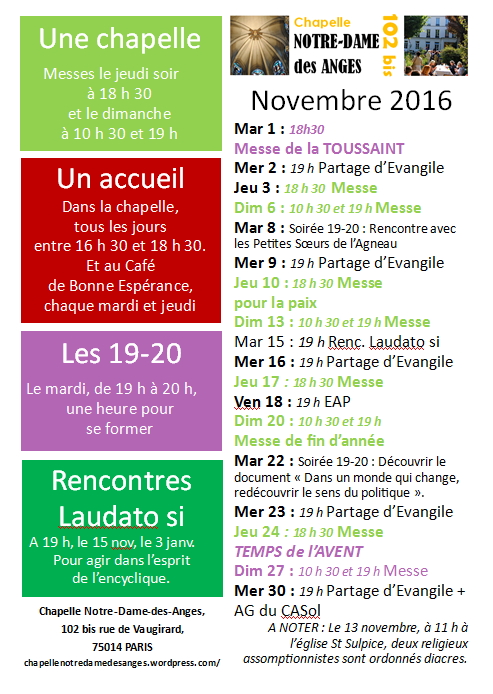2016-nda-programme-nov-2016