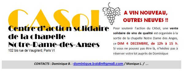 2016 CASol vente de vin.png