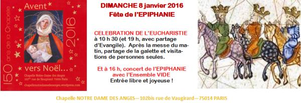 2016-nda-concert-epiphanie-et-messe