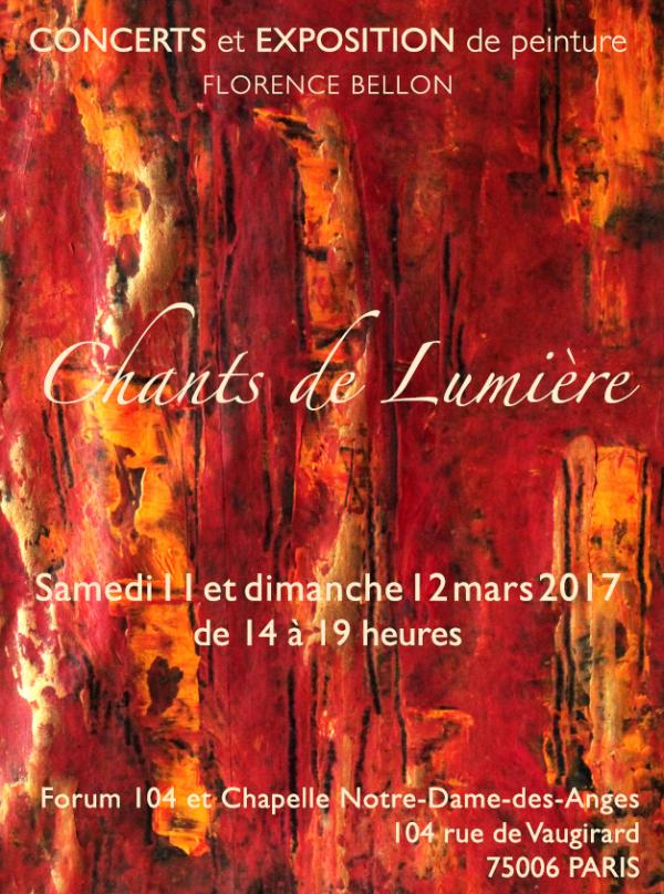 2017 NDA Mars 2017 Chants de Lumière.png