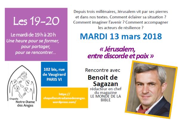 2018 NDA 19 20 3 Benoit de Sagazan.png